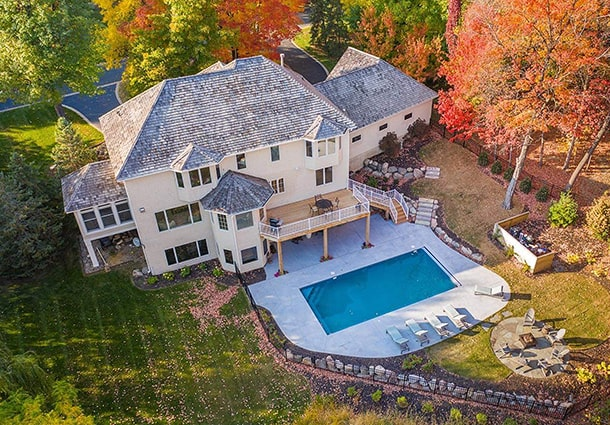 How Does Real Estate Photography Work?