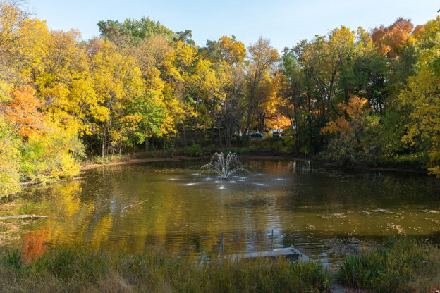 property - 160 Gideons Point Rd Excelsior, MN 55331